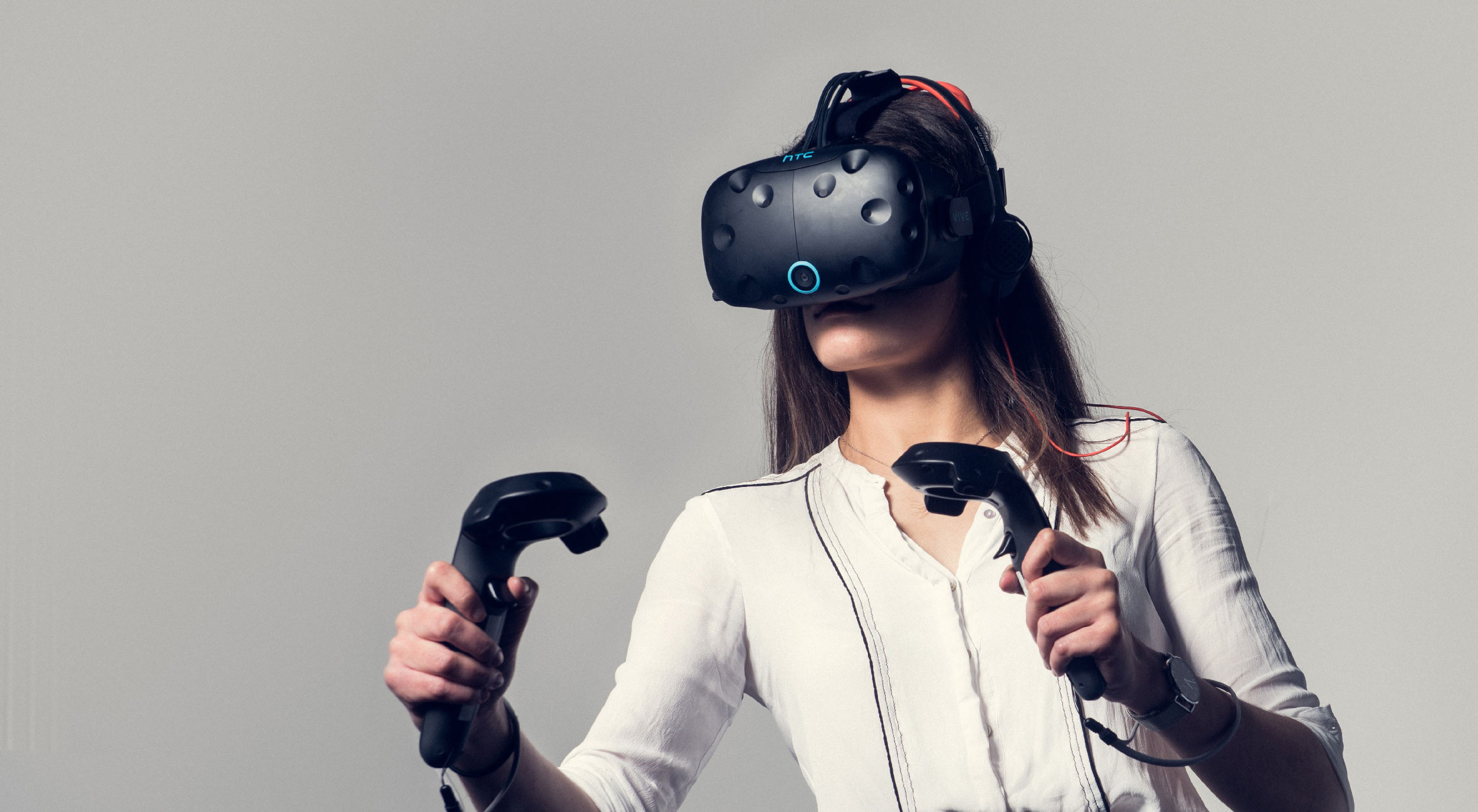 réalité-virtuelle-paris-mindout